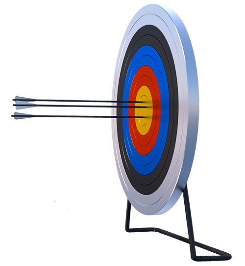 ImproveYourArchery.com